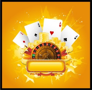 bigstock Vector casino background 17119799 300x294 Kasinotopplistan.se